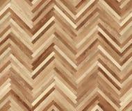 Seamless wood parquet texture herringbone various. Light seamless wood parquet texture, various planks stock photos