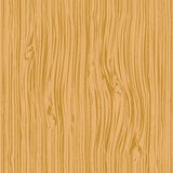 Seamless wood pattern Royalty Free Stock Photo