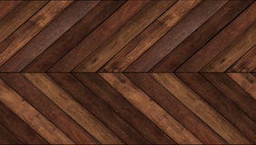 Wood Texture Backgrounds Old Wood Plank Stock Photo Image Of