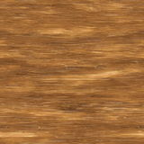 Seamless Wood Texture Royalty Free Stock Image