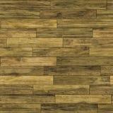Seamless wood texture stock photos