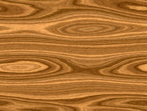 Seamless wood texture Royalty Free Stock Photo