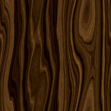 Seamless wood texture background light brown Royalty Free Stock Image