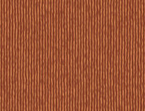 Seamless wood texture Royalty Free Stock Photography