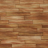 Seamless wood texture, dark brown stock photos