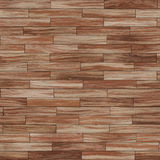 Seamless wood texture, dark brown Royalty Free Stock Image