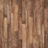 Seamless wood texture, hardwood floor texture background royalty free stock photo