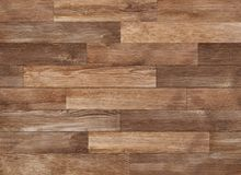 Seamless wood texture, hardwood floor texture background