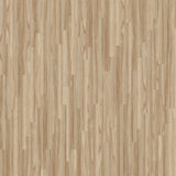Seamless wood texture hi resolution Royalty Free Stock Photo