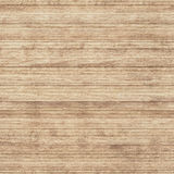 Seamless wood texture Stock Images