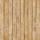 Seamless wood texture Stock Image