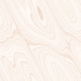 Seamless wood texture Royalty Free Stock Photos