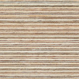 Seamless wood Royalty Free Stock Photography