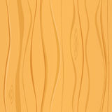 Seamless Wood Texture Stock Photo