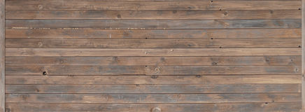 Seamless wood texture with traverse Stock Images