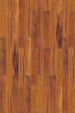 Seamless wooden floor texture. Qualitative seamless wooden floor texture Stock Photo