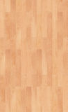 Seamless wooden floor texture Stock Photo