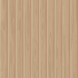 Seamless wooden parquet. Royalty Free Stock Photos