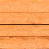 Seamless wooden planks. Texture. Wooden planks seamless tile Stock Images