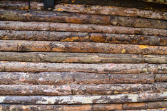 Seamless Wooden Planks Wood Stock Photography
