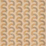 Seamless wooden rippling patterns - White Oak wood Stock Photo