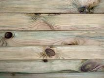 Seamless wooden surface background. Wooden material Royalty Free Stock Photography