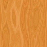 Seamless wooden surface light wood. Seamless render of bright wooden background Stock Photos