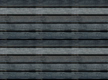 Seamless wooden texture of floor or pavement, wooden pallet Royalty Free Stock Photos