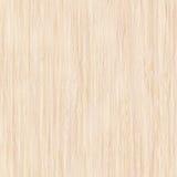 Seamless wooden texure. Square white seamless wooden texture Stock Photo