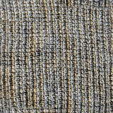 Seamless Wool cloth Texture Royalty Free Stock Photo