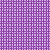 Seamless woven lines texutre background. Flat and solid vector. Seamless woven lines texutre background. Flat and solid color illustrated vector vector illustration