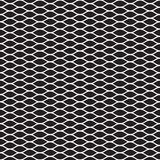 Seamless woven pattern background. Wallpaper stock illustration
