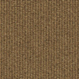 Seamless woven twill wooden close up Stock Images