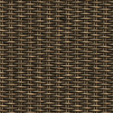 Seamless woven twill wooden Royalty Free Stock Image