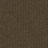 Seamless woven twill wooden macro Royalty Free Stock Images