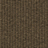 Seamless woven wicker material Royalty Free Stock Photo