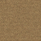 Seamless woven wicker material Royalty Free Stock Photography