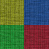Seamless Yarn Knit Patterns Royalty Free Stock Photo