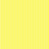 Seamless yellow pattern Royalty Free Stock Photo