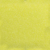 Seamless Yellow Plastic Sponge Foam Royalty Free Stock Photos