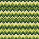 Seamless zigzag pattern Royalty Free Stock Photo