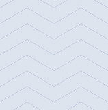 Seamless zigzag pattern. Lines texture. Royalty Free Stock Image