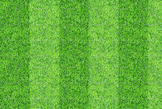Seamlessly green grass texture background. Royalty Free Stock Photography