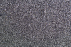 Seamlessly grey carpeting background. Seamless texture with grey carpeting fabric background Stock Photos