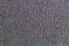 Seamlessly grey carpeting background Stock Photos