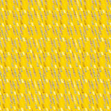 Seamlessly repeat pattern Royalty Free Stock Photo