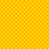 Seamlessly repeatable geometric pattern with shaded squares. Seamlessly repeatable geometric pattern with shaded, regular squares. Revetment, surface, upholstery Royalty Free Stock Photo