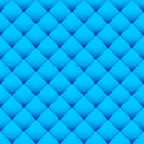 Seamlessly repeatable geometric pattern with shaded squares. Seamlessly repeatable geometric pattern with shaded, regular squares. Revetment, surface, upholstery Stock Image