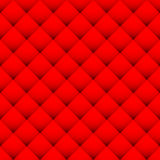Seamlessly repeatable geometric pattern with shaded squares. Seamlessly repeatable geometric pattern with shaded, regular squares. Revetment, surface, upholstery Stock Photo