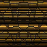 Seamlessly tubing background 3d rendering. Seamlessly tubing background - the pipes Stock Photo